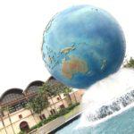 16th Anniversary at Tokyo Disney SEA!